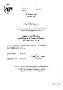 Attestato-ISO-9000