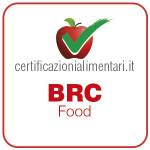 BRC Food