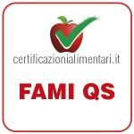 FAMI QS