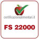 FS-22000