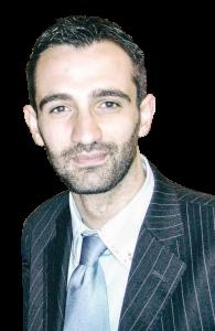Giacomo Paolini