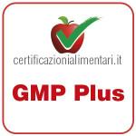 GMP Plus
