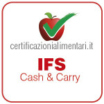 IFS Cash & Carry